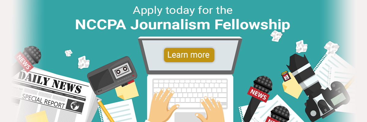 Health Care Reporting Fellowship