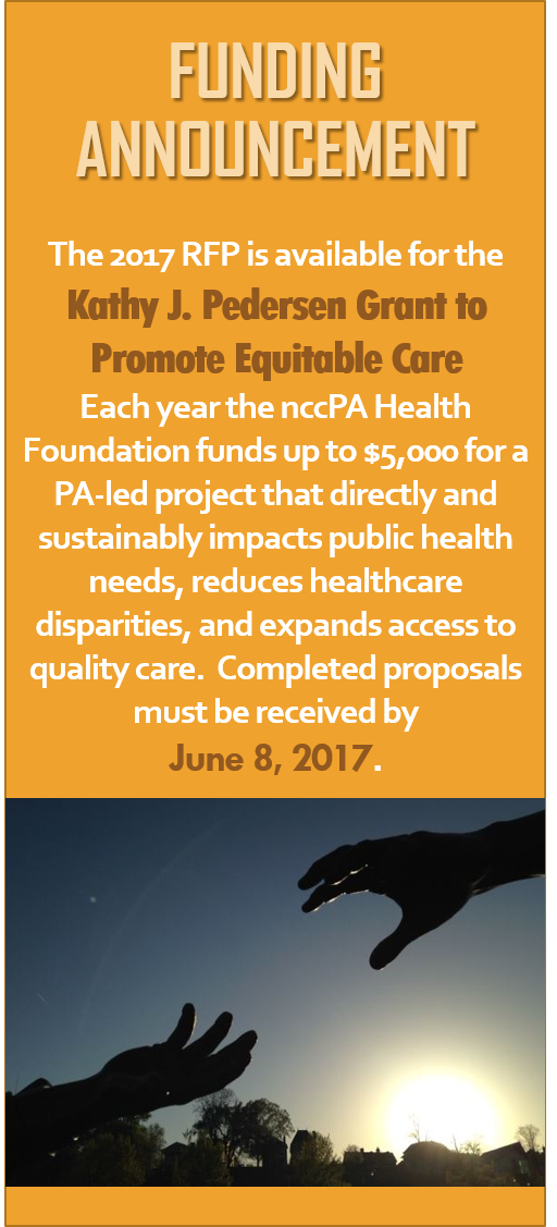PA Health Foundation